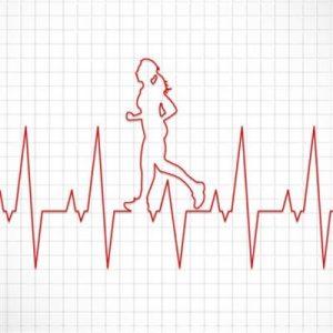 ورزش و فشار خون