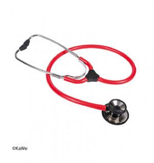گوشی پزشکی KaWe مدل Colorscope