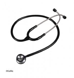 گوشی پزشکی اطفال KaWe مدل Prestige
