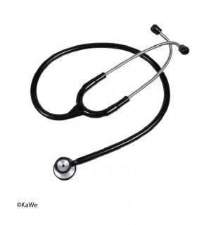 گوشی پزشکی نوزاد KaWe مدل Prestige light