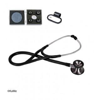 گوشی تخصصی قلب KaWe مدل Profi Cardiology