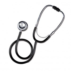 گوشی پزشکی Accumed مدل ST-DH-002