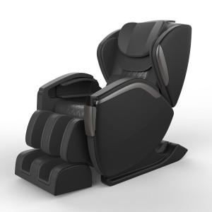 صندلی ماساژ اکیومد مدل AM-310 1